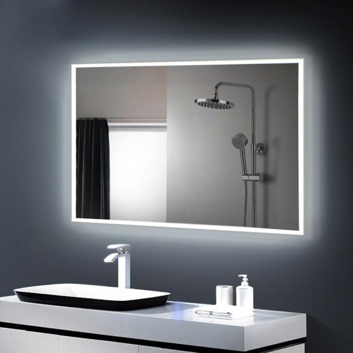 led-salle-de-bain