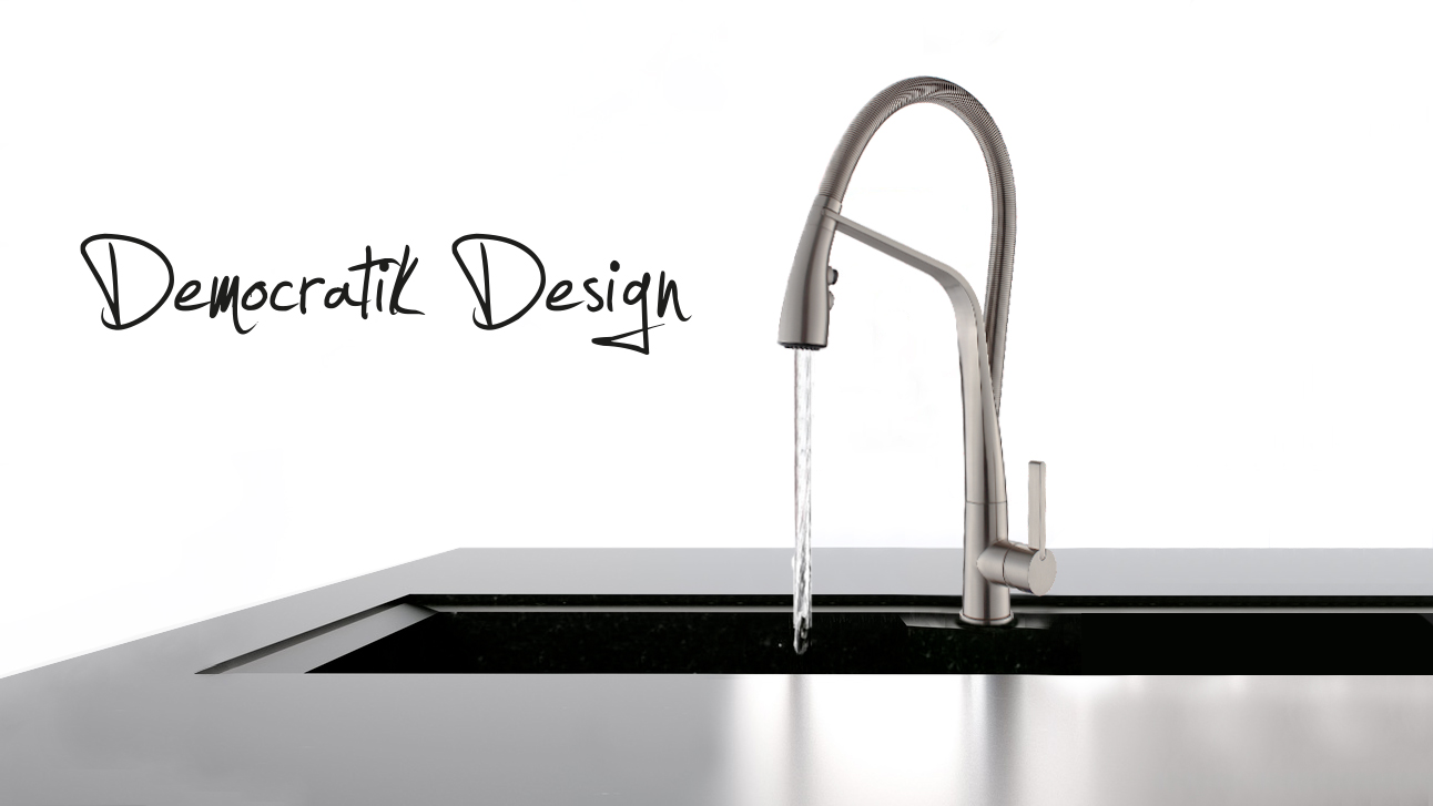 democratik-design-robinetterie-lavabo-evier