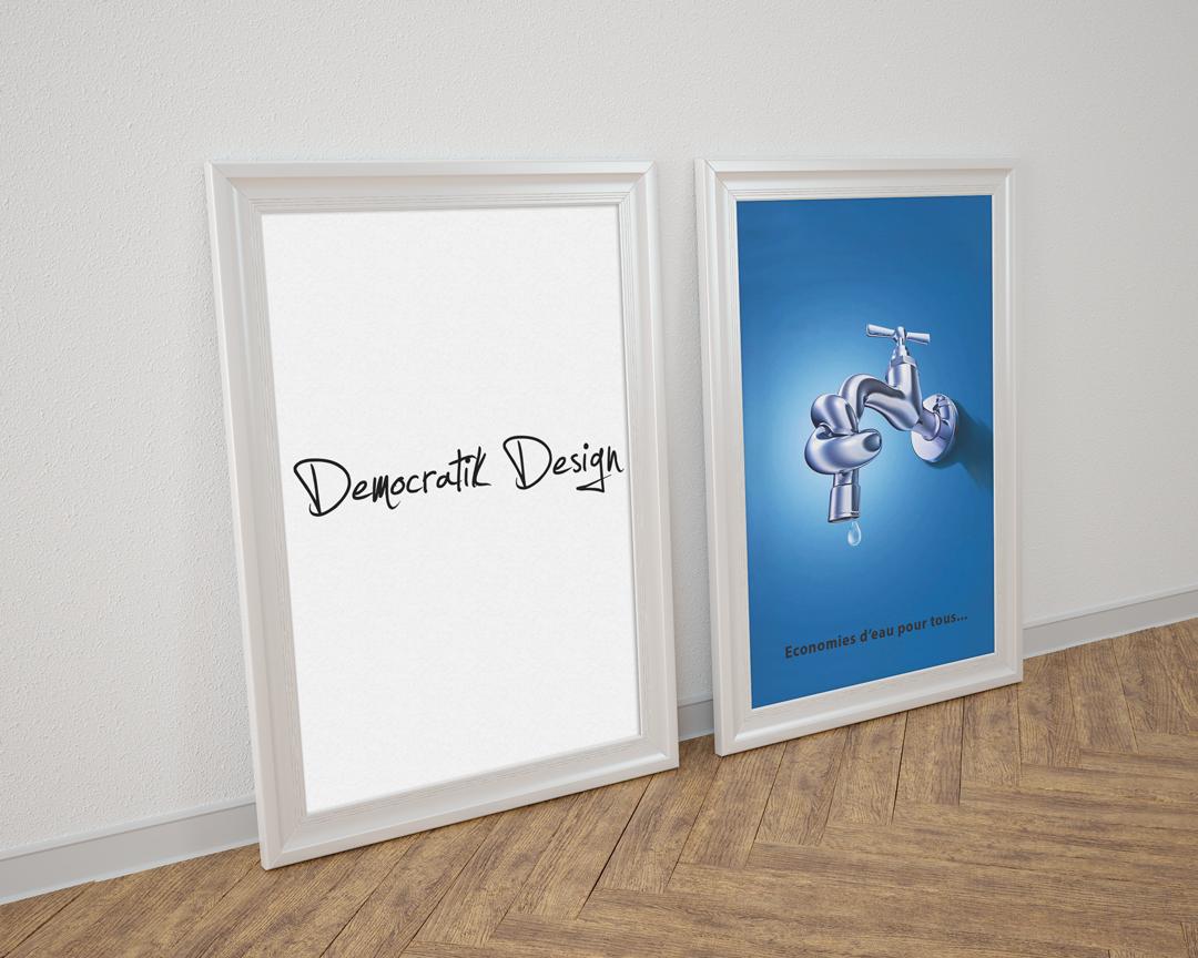 democratik-design-economie-eau