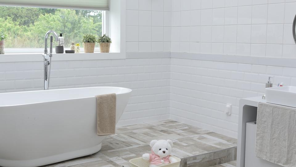 democratik-design-robinetterie-lavabo
