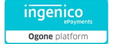 DemocratikDesign paiement sécurisé Ingenico Ogone