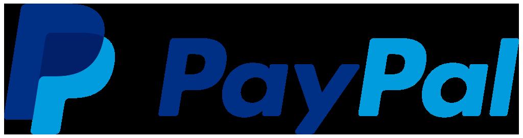 DemocratikDesign paiement sécurisé Paypal