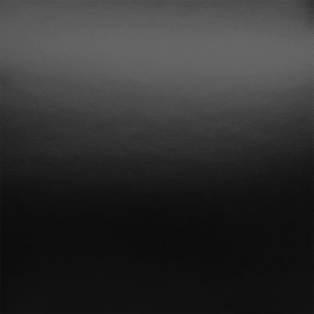 Noir glossy