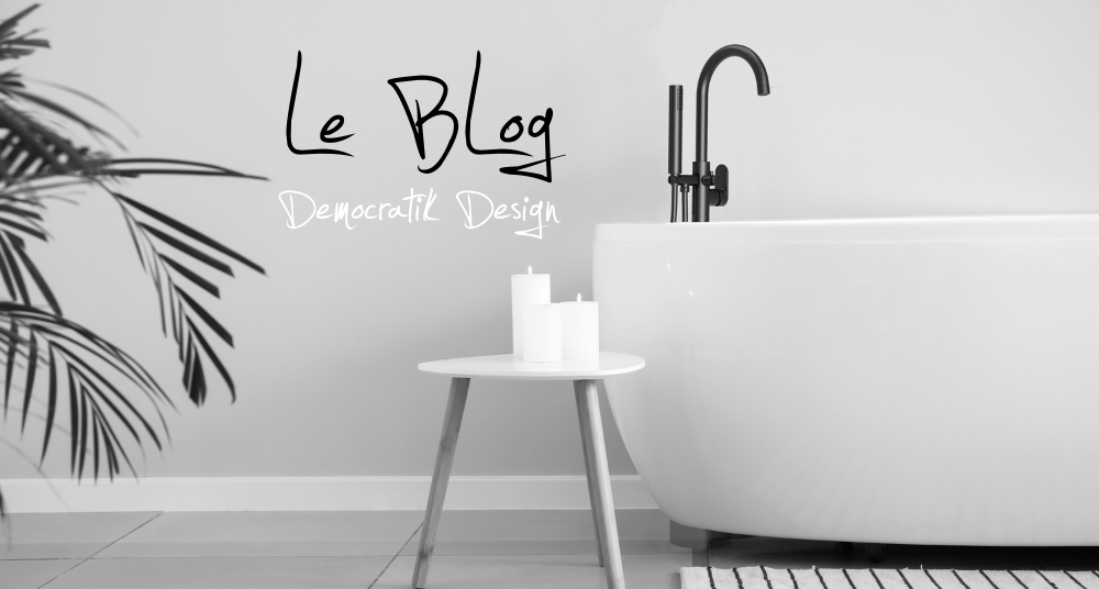 qualité Democratik Design